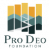 Pro Deo Foundation