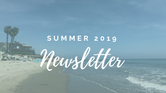 summer-newsletter