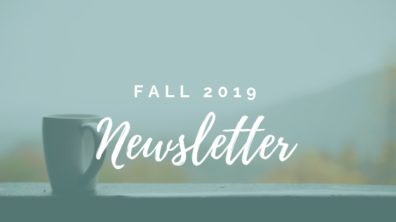 fall-2019-newsletter